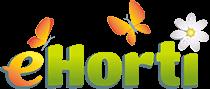 eHorti SI Logo