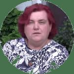 ruske vile ocena izdelka Miša Pušenjak